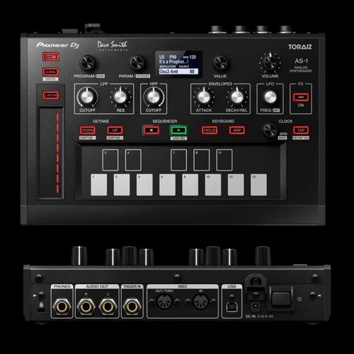 Pioneer-DJ-TORAIZ-AS-1_-1.jpg