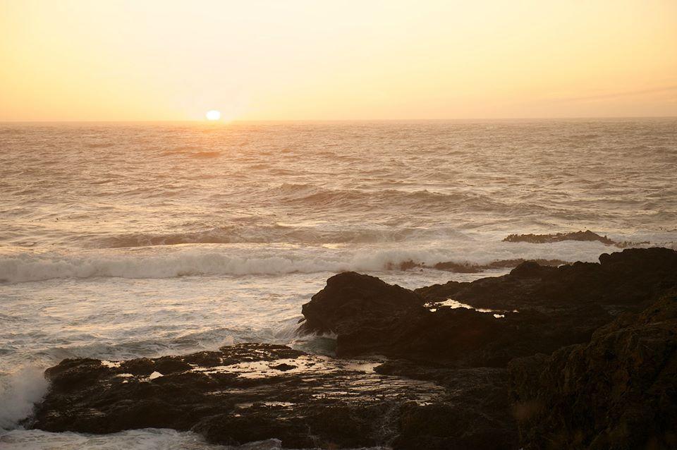 sunset+cobblers+walk.jpg