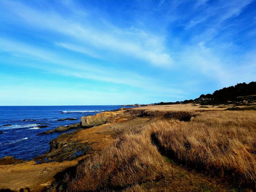 Blue sky headlands walk.jpg