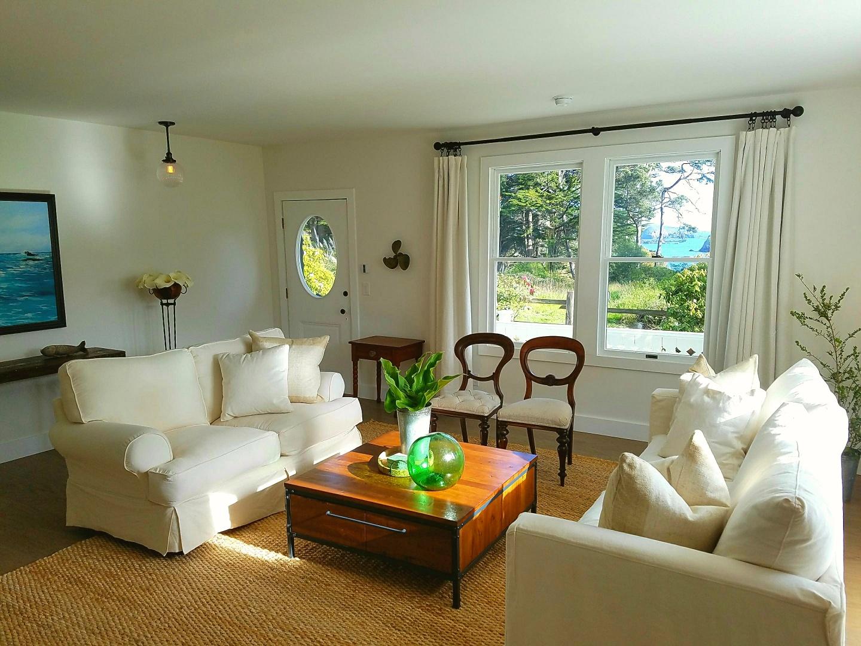 BTC New Living room.jpg