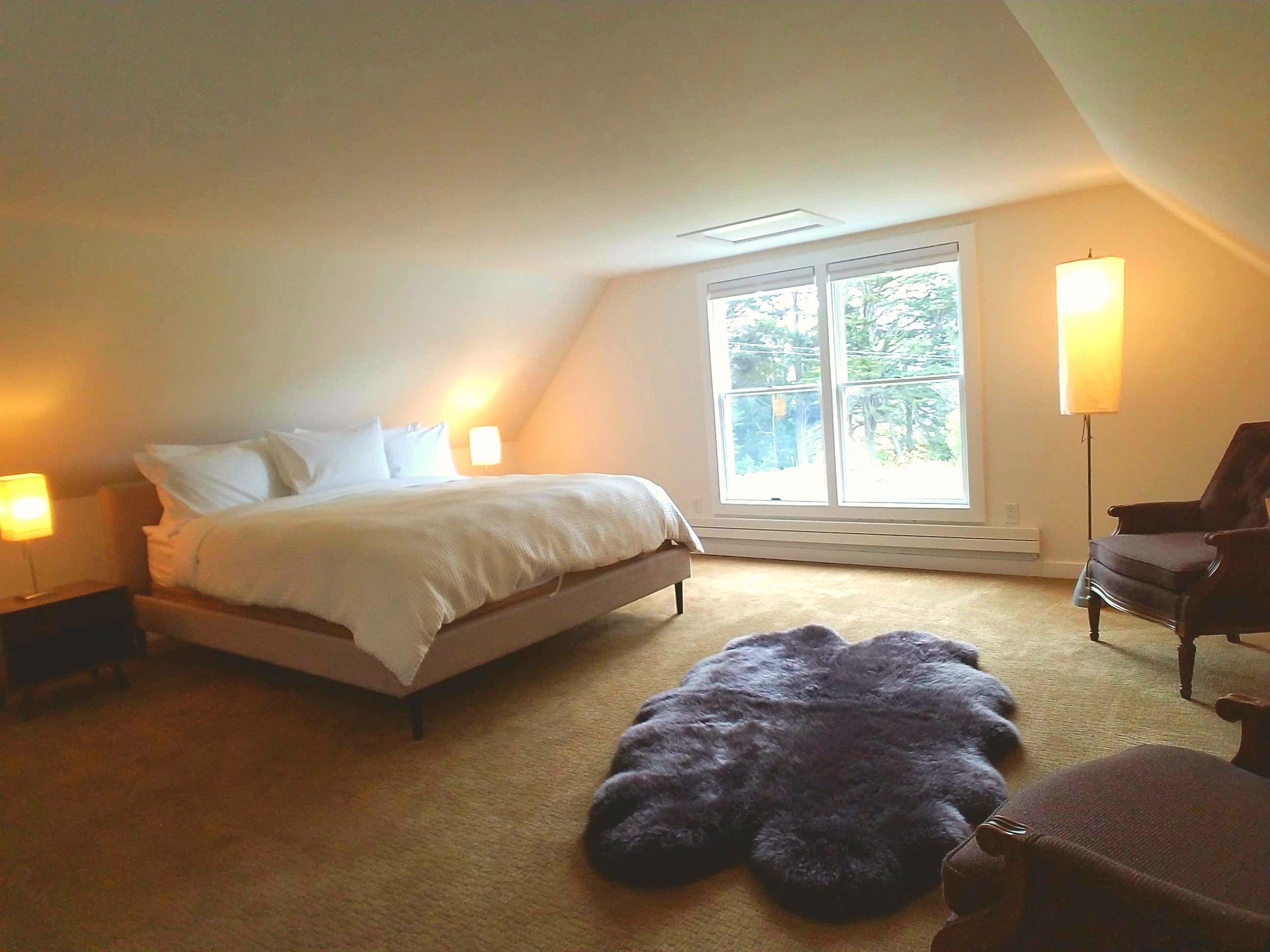 Bedroom BTC.jpg