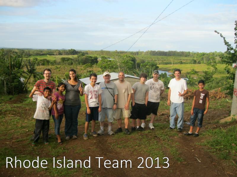 rhode island team 2013.jpg