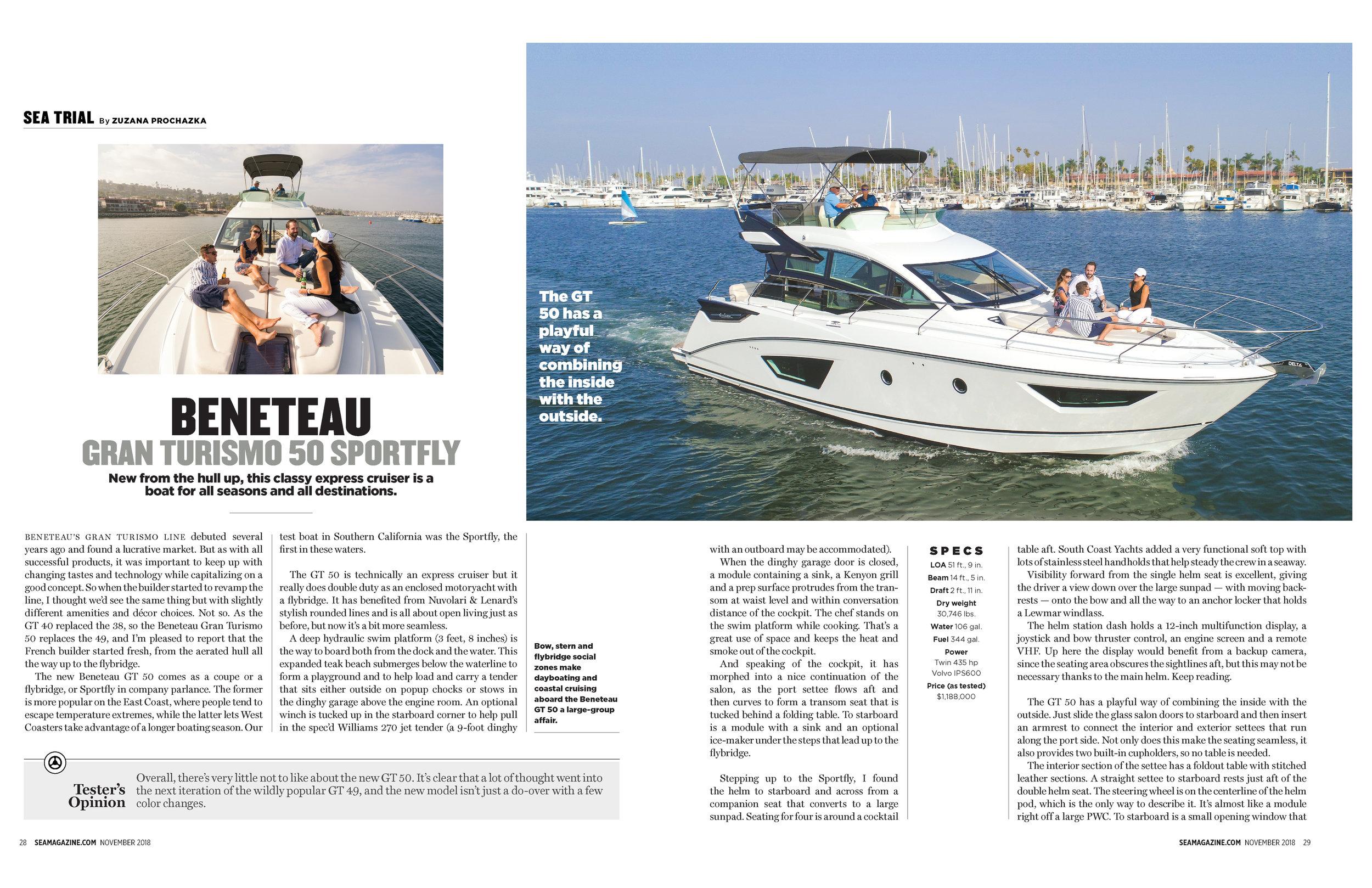 Beneteau-GT50-Sea-Trial-with-cover-Nov2018-SEA-2.jpg