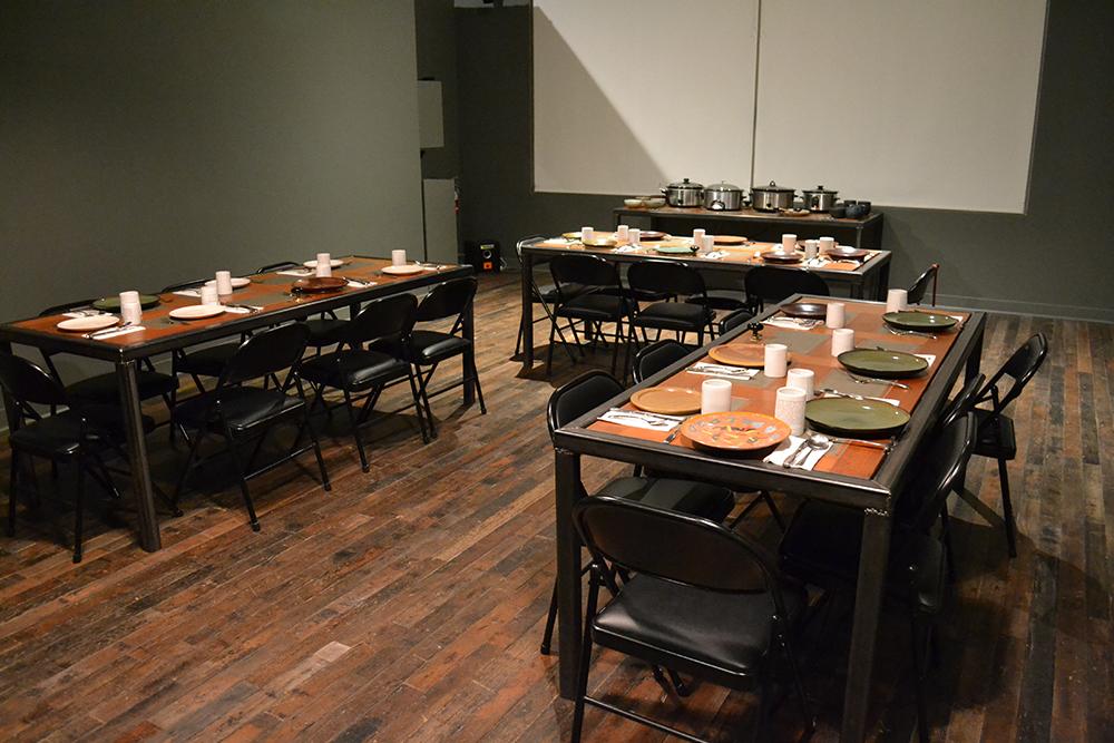 dinner party_bar_tables.jpg