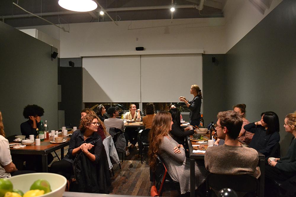dinner party_bar_people.jpg
