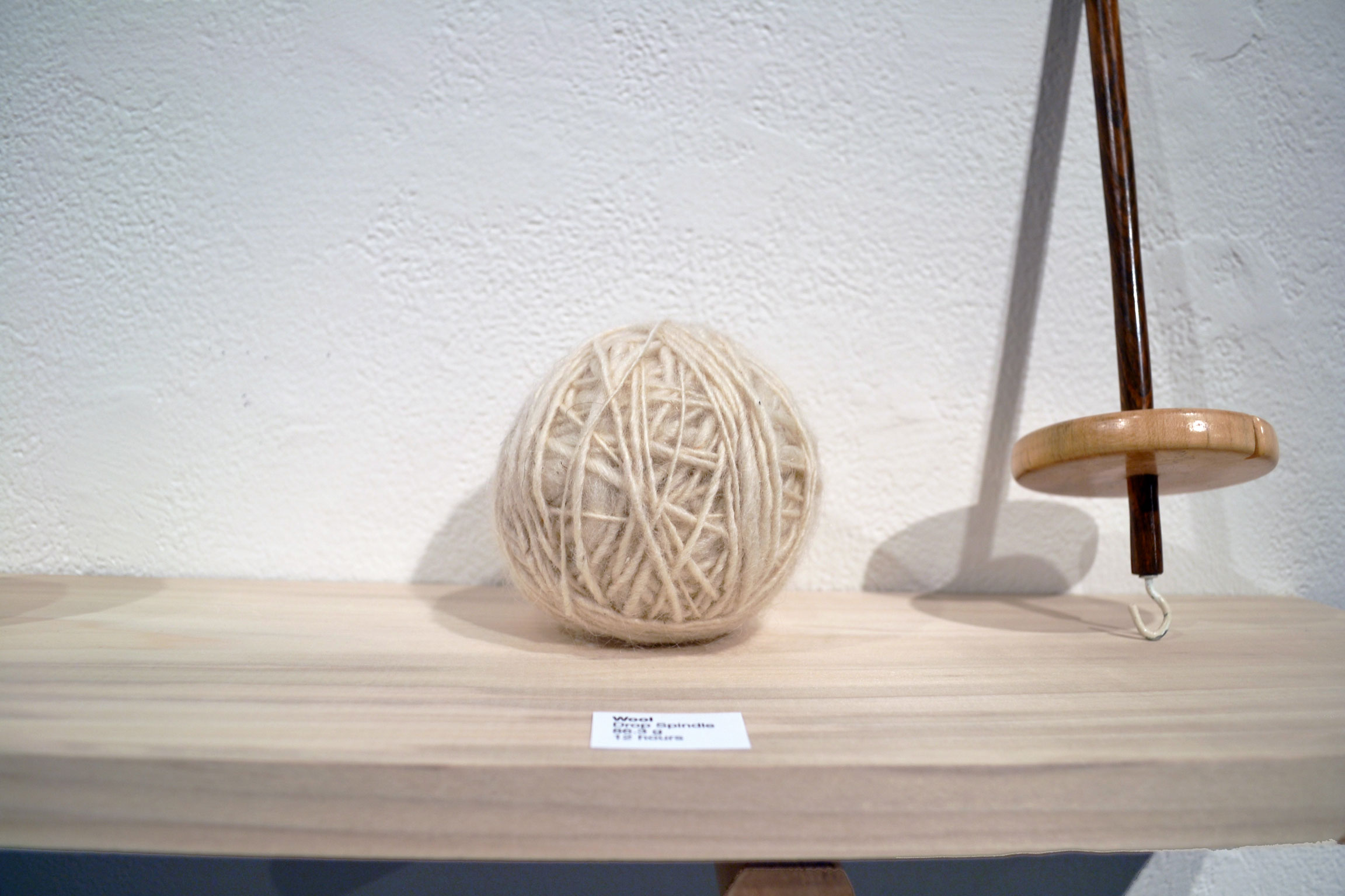 Yarn_and_Spindle_Detail_web.jpg