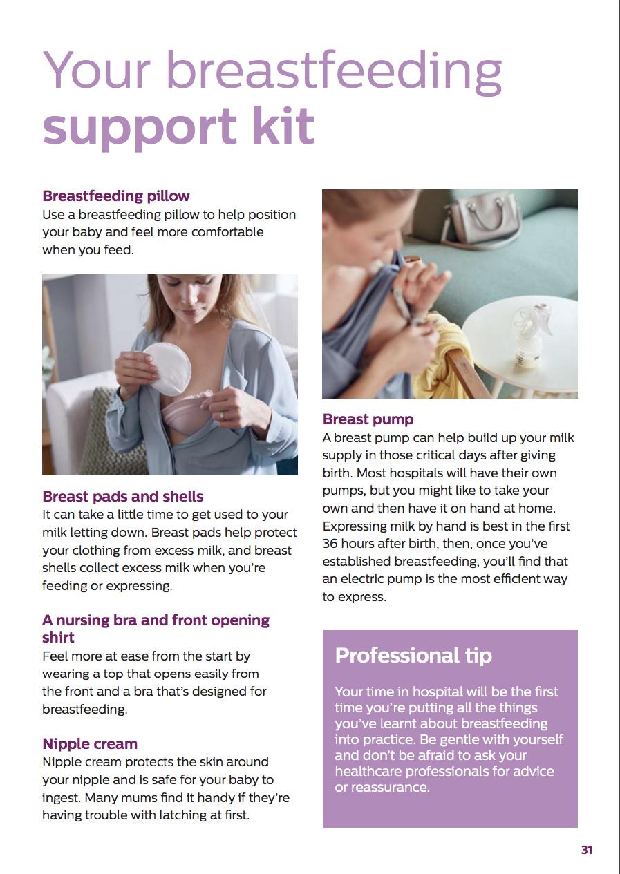Breastfeeding guide_image 10.jpg