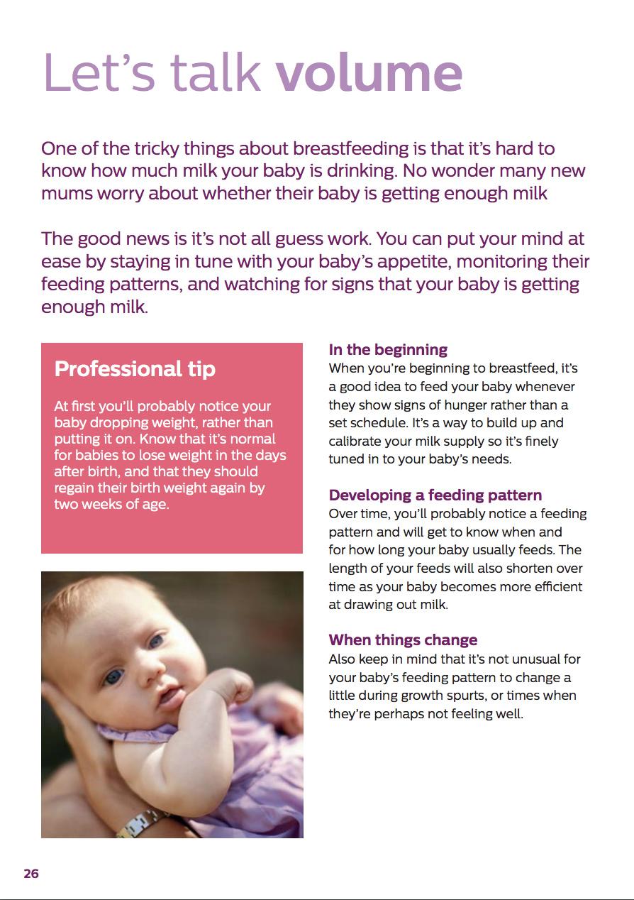 Breastfeeding guide_image5.jpg