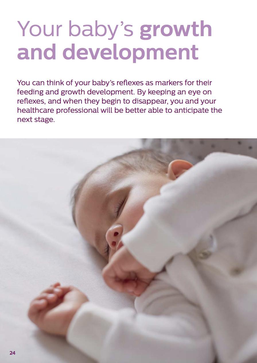 Breastfeeding guide_image6.jpg