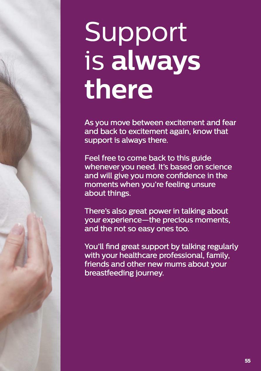 Breastfeeding guide_image9.jpg