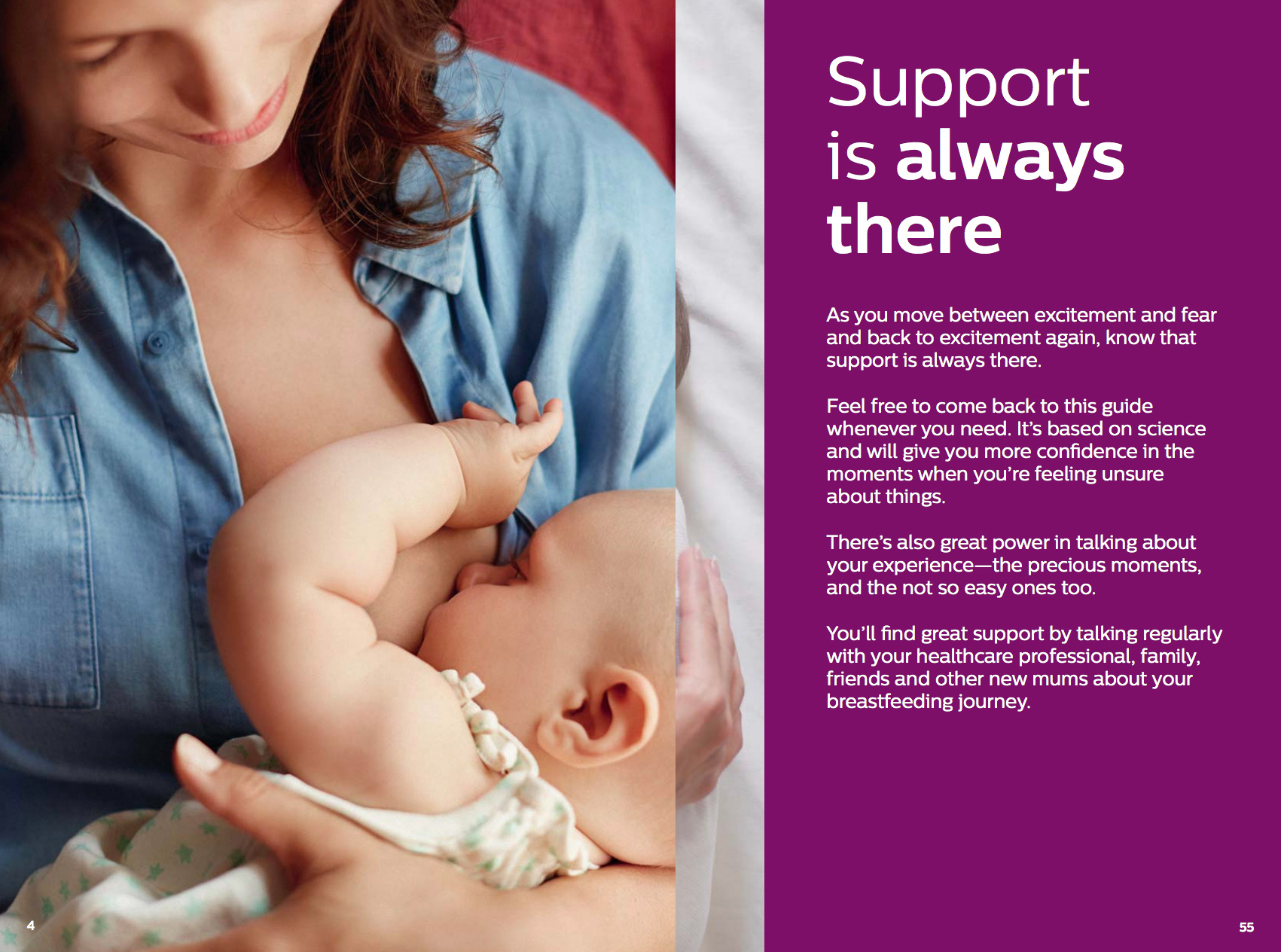Breastfeeding guide_cover.jpg