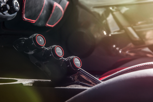Ferrari 458 Speciale V8 Launch Control Interior.jpg