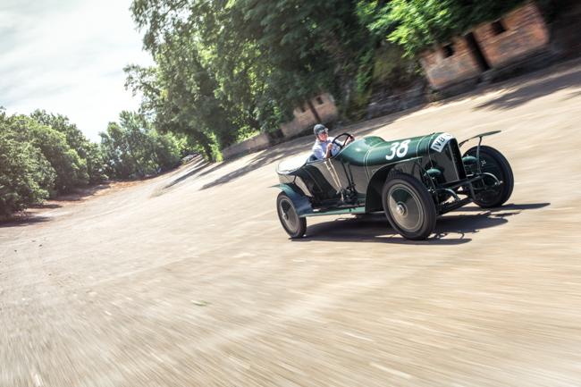 1910 Benz (1 of 3).jpg