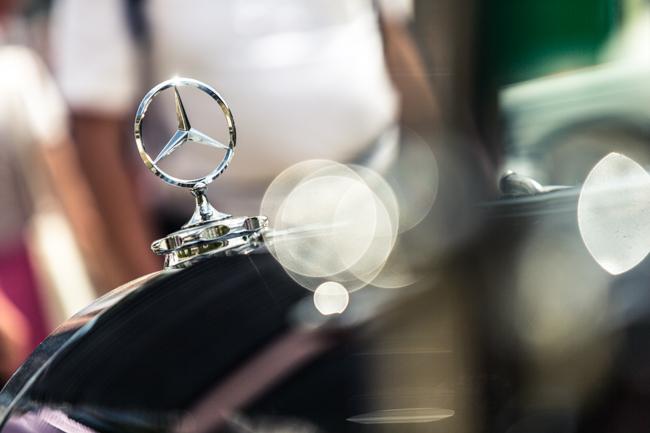 Mercedes Badge Concours Goodwood.jpg