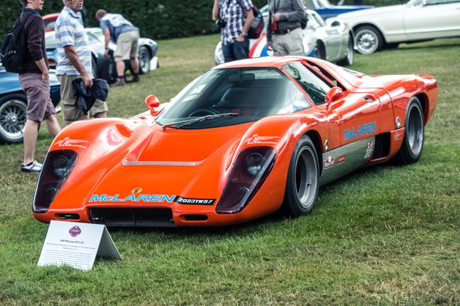 McLaren Concours.jpg
