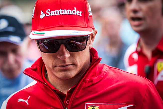 Kimi Raikkonen.jpg