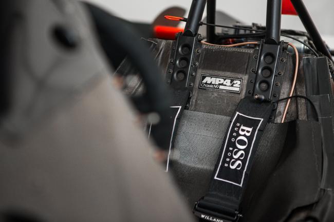 Ayrton Senna McLaren Seat.jpg