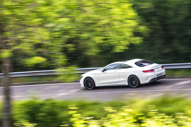 S63 AMG S Class Coupe Mercedes Benz Tuscany Italy Richard Pardon (7 of 8).jpg