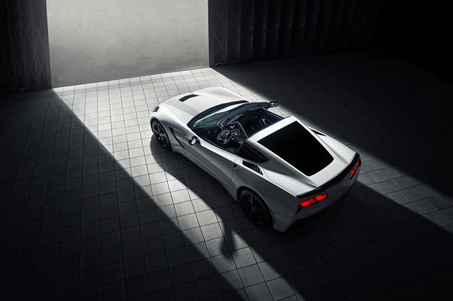 Corvette C7 Stingray.jpg