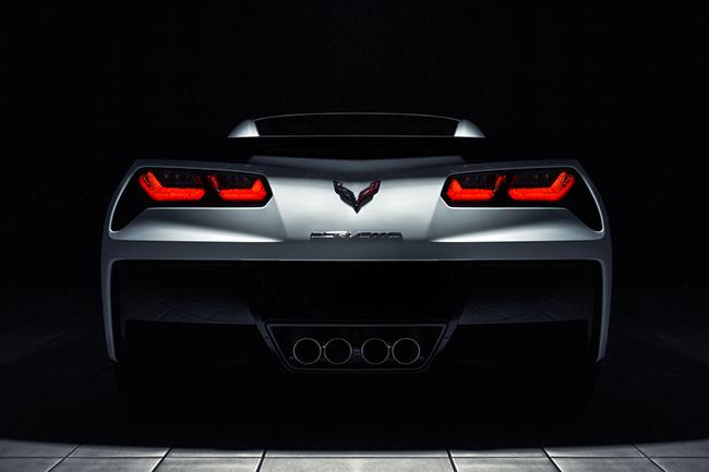 Corvette C7 Stingray Rear.jpg