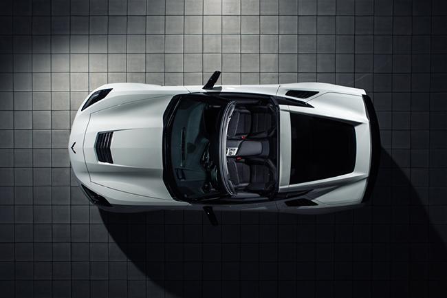 Corvette C7 Stingray Overhead.jpg