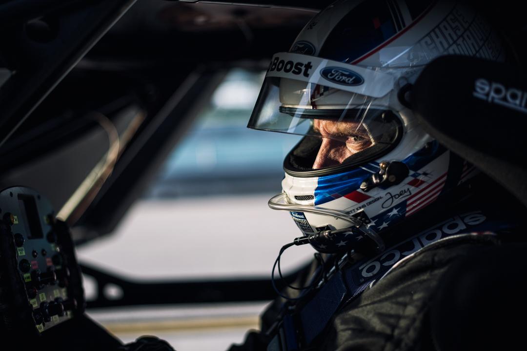 Ford GT Homestead Miami Speedway 24HR Test-2.jpg