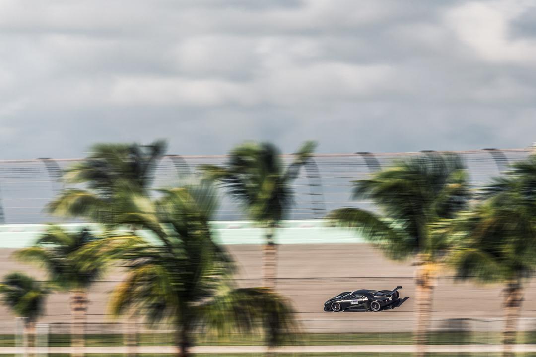 Ford GT Homestead Miami Speedway 24HR Test-1.jpg