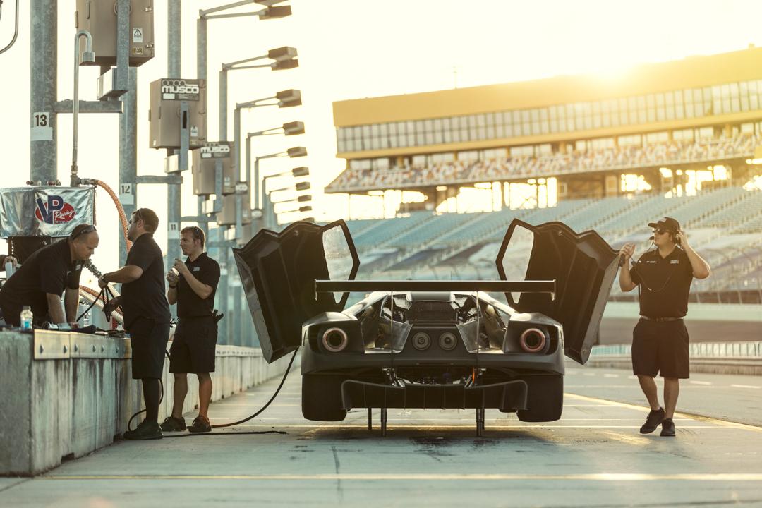 Ford GT Homestead Miami Speedway 24HR Test-3.jpg