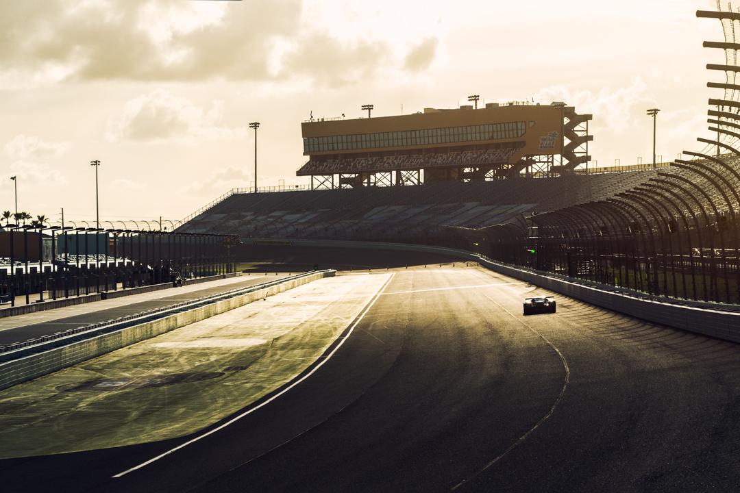 Ford GT Homestead Miami Speedway 24HR Test-4.jpg