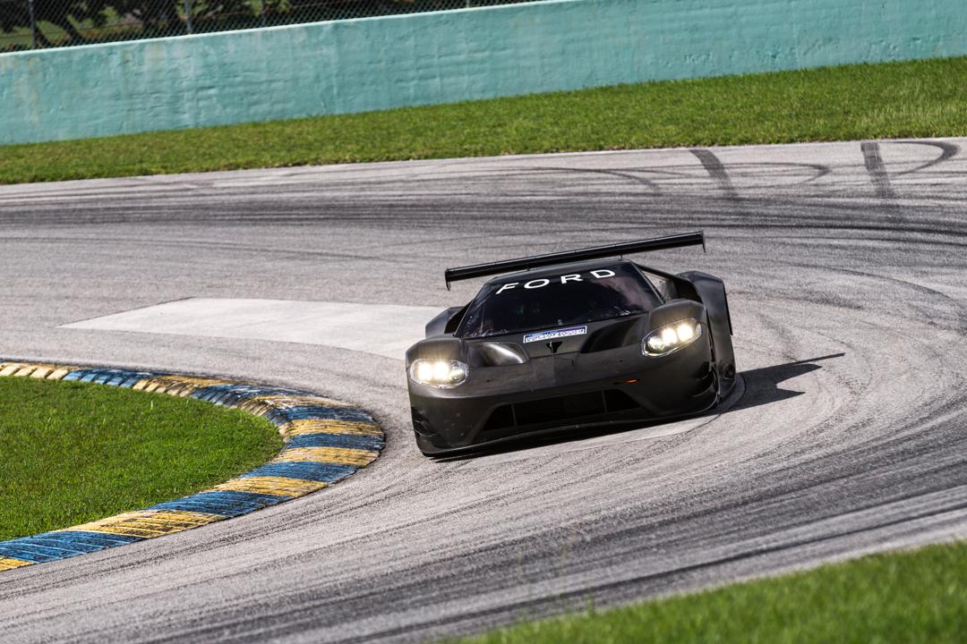 Ford GT Homestead Miami Speedway 24HR Test-6.jpg