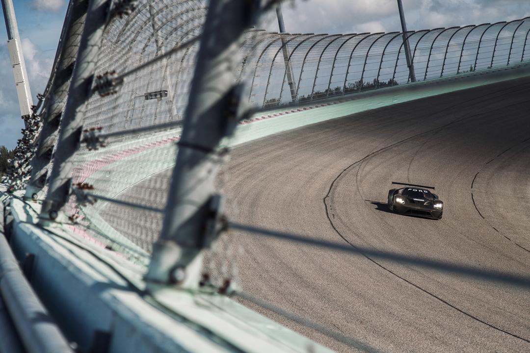 Ford GT Homestead Miami Speedway 24HR Test-7.jpg