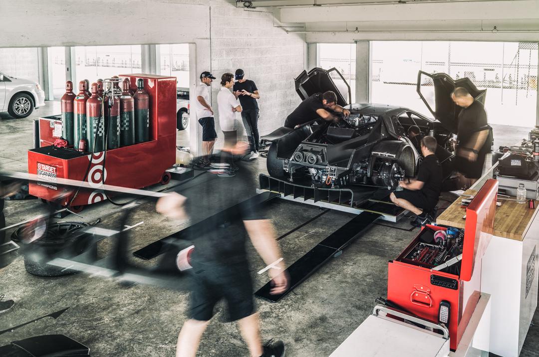 Ford GT Homestead Miami Speedway 24HR Test-9.jpg
