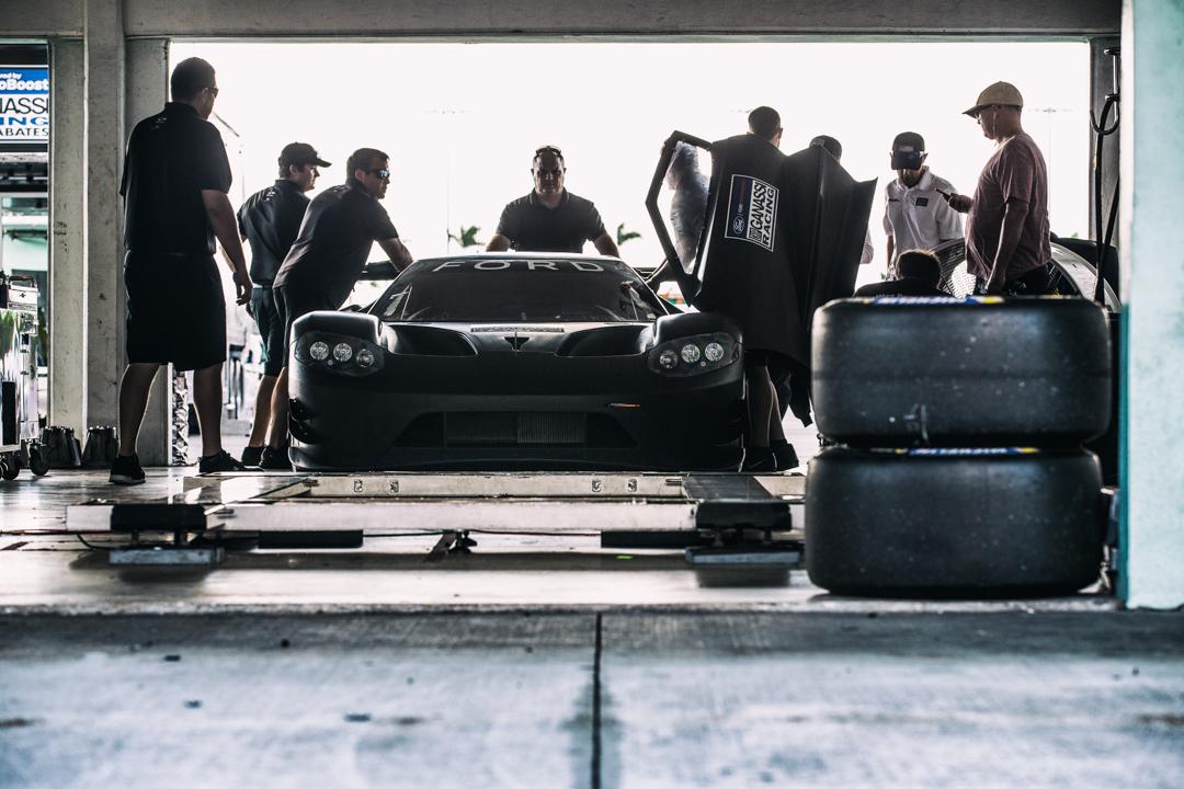 Ford GT Homestead Miami Speedway 24HR Test-10.jpg