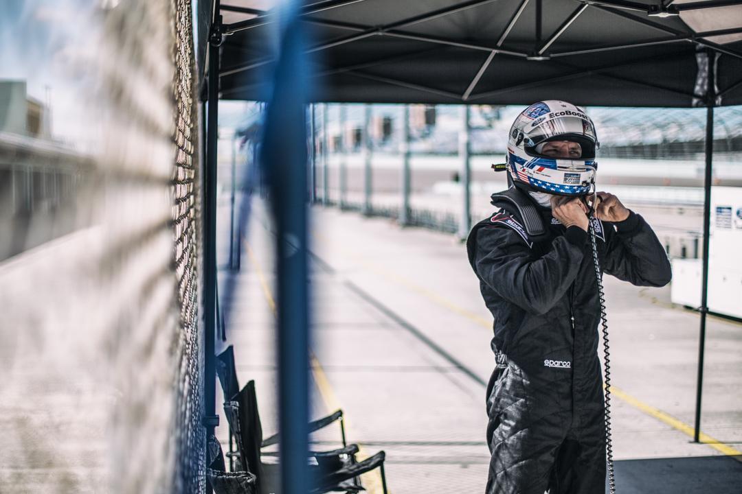 Ford GT Homestead Miami Speedway 24HR Test-11.jpg