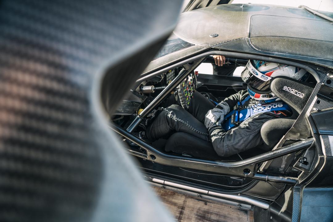 Ford GT Homestead Miami Speedway 24HR Test-13.jpg