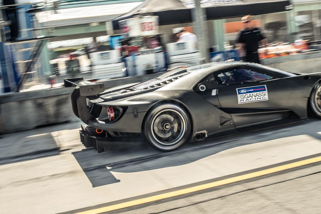Ford GT Homestead Miami Speedway 24HR Test-14.jpg
