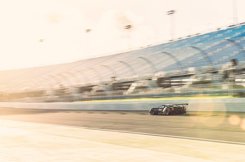 Homestead Miami Ford GT.jpg