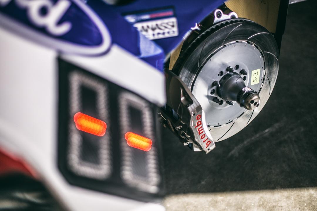 RP - Rolex 24 Daytona-9.jpg