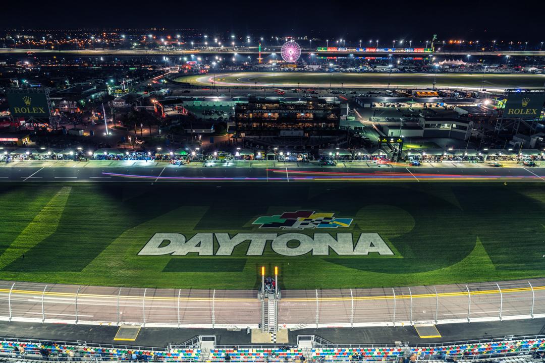 RP - Rolex 24 Daytona-32.jpg