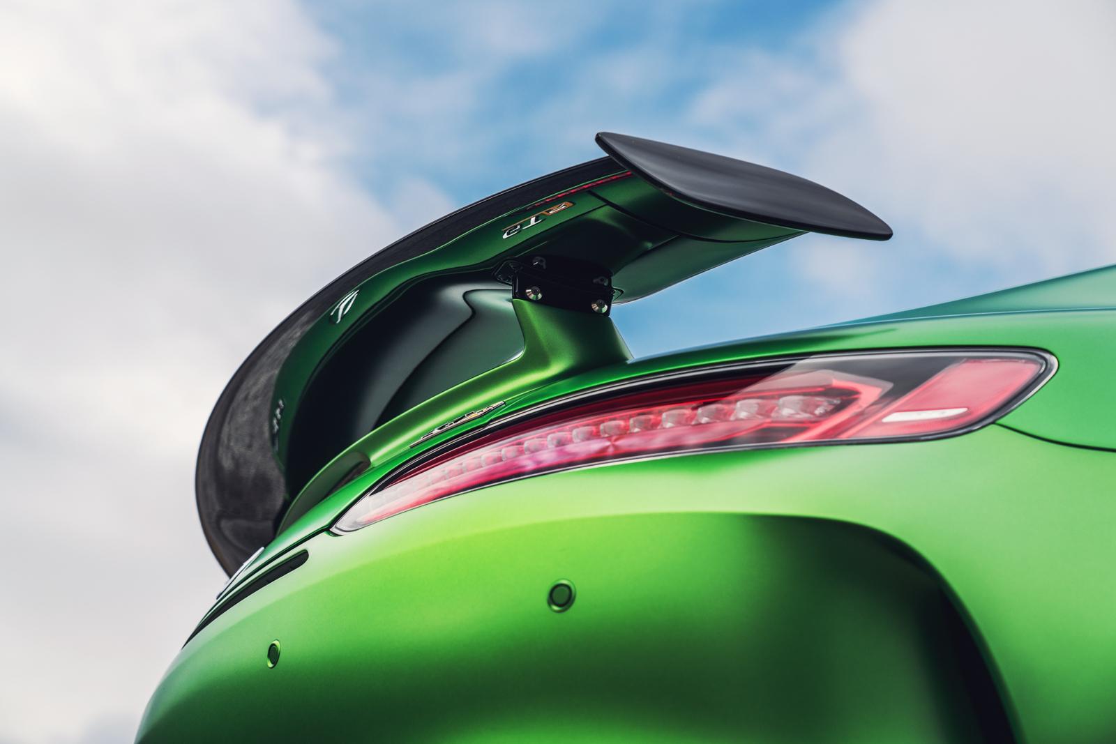RP - AMG GTR.jpg