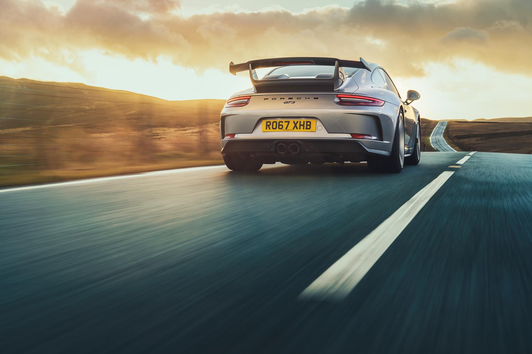 RP - Porsche 911 GT3 4 Litre 991 2-3.jpg