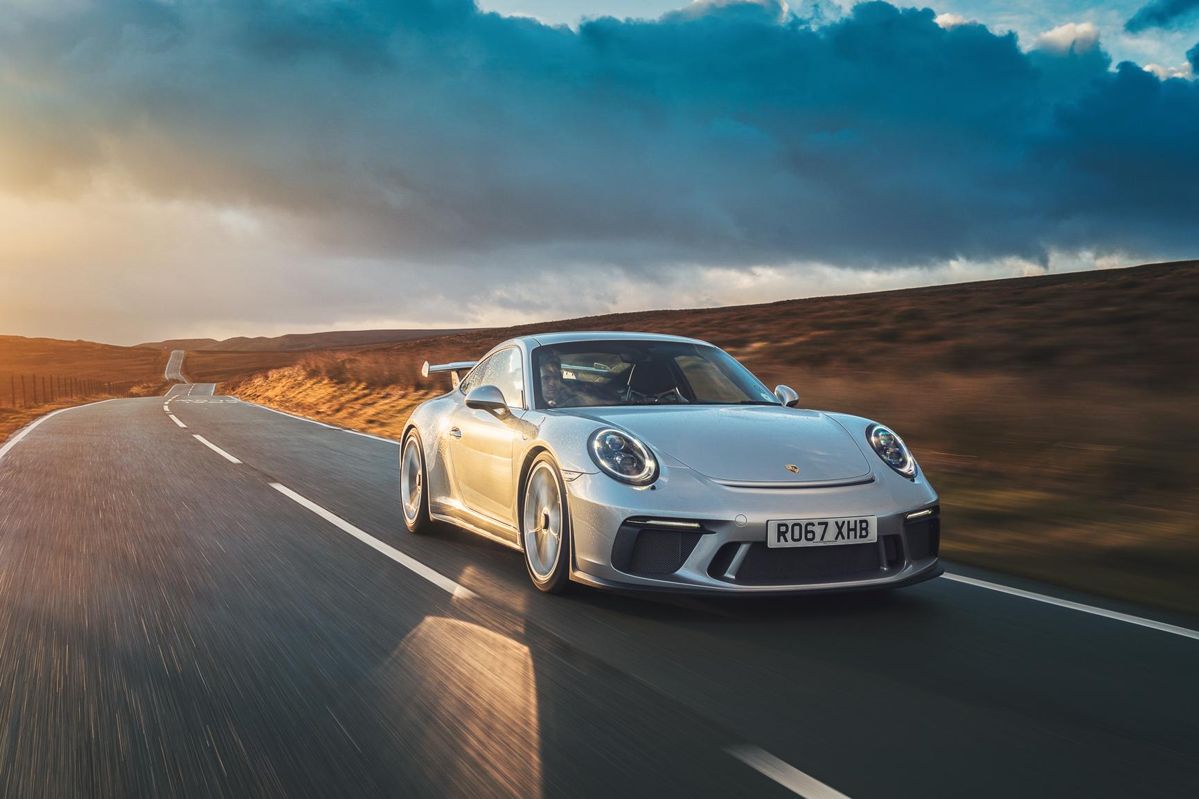 RP - Porsche 911 GT3 4 Litre 991 2-2.jpg