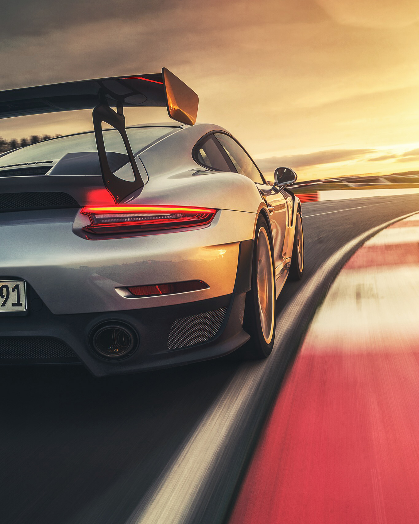 Porsche 911 GT2RS Richard Pardon Global Launch.JPG