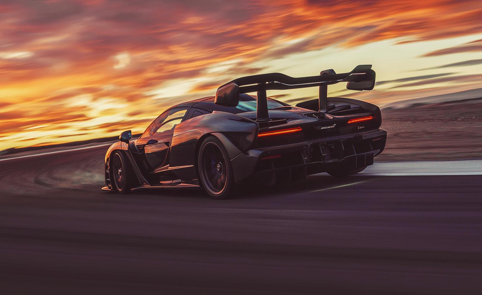McLaren Senna Dynamic Reveal Richard Pardon Car Photographer.jpg
