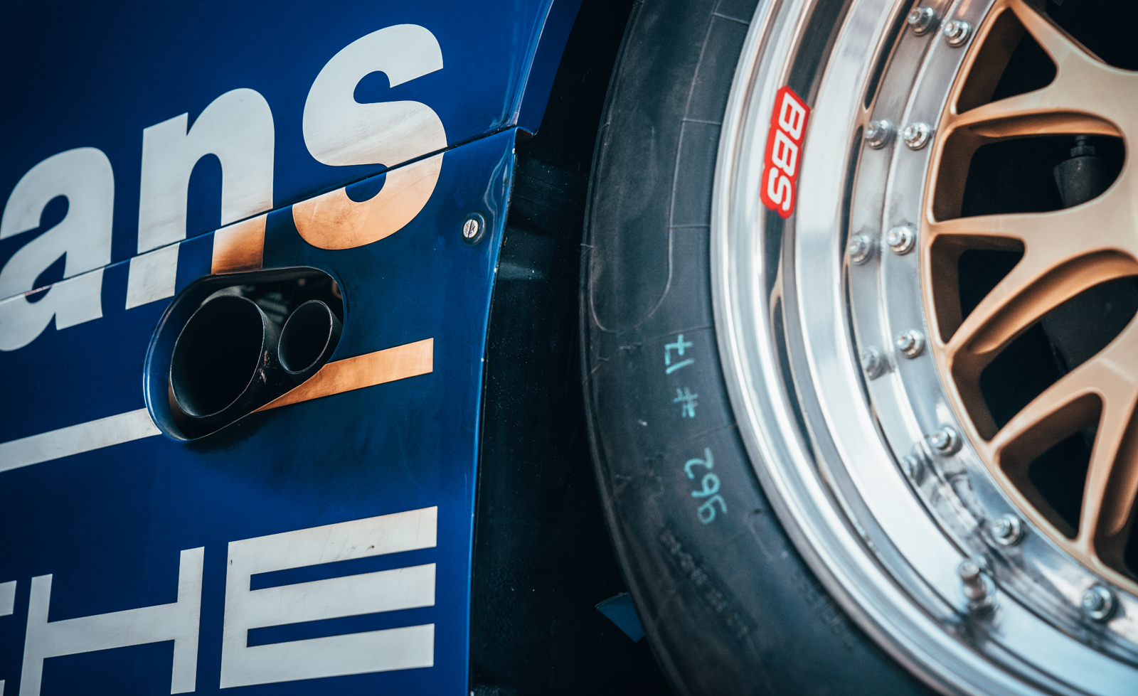RP - Porsche Goodwood Fesitval of Speed 70 Years 2018-2.jpg