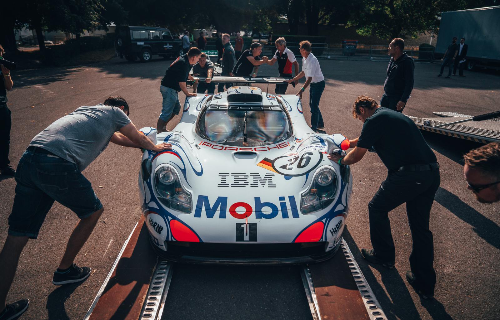 RP - Porsche Goodwood Fesitval of Speed 70 Years 2018-1.jpg