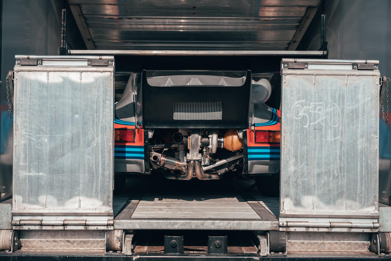 RP - Porsche Goodwood Fesitval of Speed 70 Years 2018-3.jpg