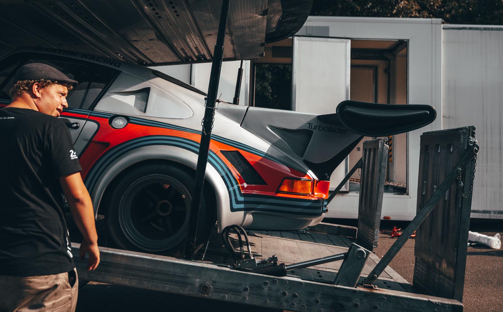 RP - Porsche Goodwood Fesitval of Speed 70 Years 2018-4.jpg