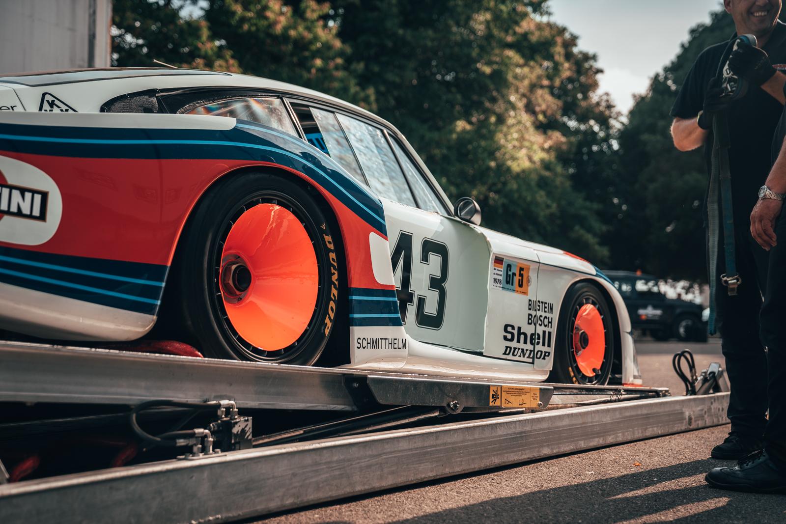 RP - Porsche Goodwood Fesitval of Speed 70 Years 2018-5.jpg