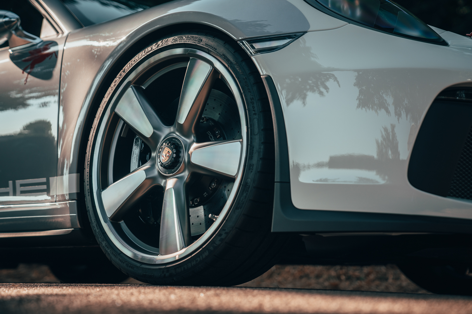 RP - Porsche Goodwood Fesitval of Speed 70 Years 2018-11.jpg